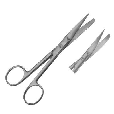 Deaver Scissors