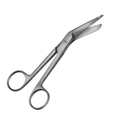 Lister Plaster Scissors