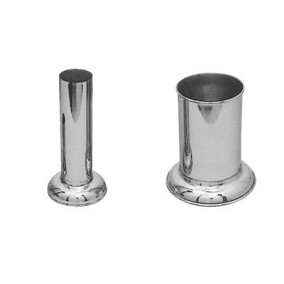 Forceps Jar